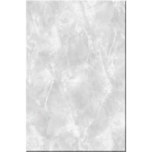 Плитка настенная Яшма серая 20х30 (1уп.-1,32кв.м)