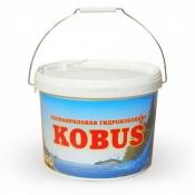 Гидроизоляция KOBUS 5 кг БС-132 готовая