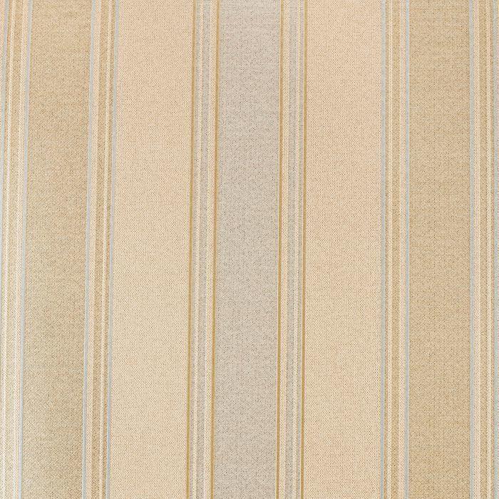 80508 (21) ОБОИ  0,53*10 м Дворцовый полоса песочн