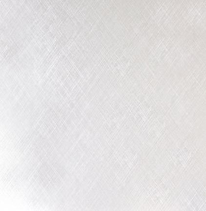 'ПВХ панель  2700х250х7  Белый штрих