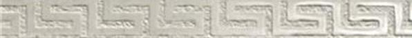 'Бордюр РАСПРОДАЖА в ассортименете (4х25, 6х20, 5х44, 8х25)