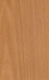 МДФ панель  2600х238х7  Миланский орех