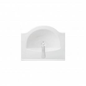 Раковина мебельная Идеал 56 см