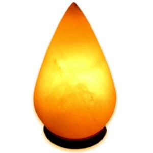 Светильник настол.солевой Капля SLL 12031-Д