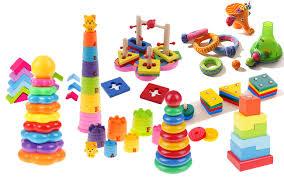 'Детская игрушка кат.№4