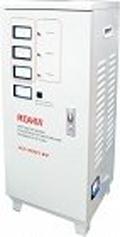 Стабилизатор ACH - 15000/3