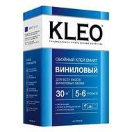 Клей для обоев KLEO Виниловый 5-6 рулонов Line Special с метилцеллюлозой