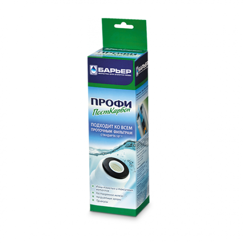 'Сменная кассета