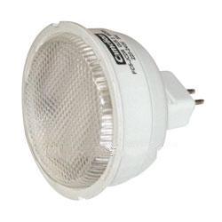 Лампа энергосберегающая FC-7 JCDR/2700/GU 5,3