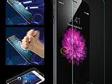 'Стекло Защитное 0,3мм на Iphone 6