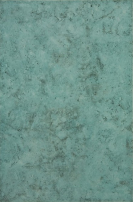 Плитка наст. АЛТАЙ темно-зеленая 20х30 (1уп.-1,44кв.м)