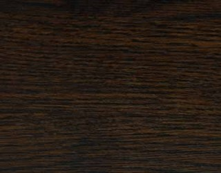Ламинат Millennium Strong 2005 Дуб темн.лакирован.33кл. 1215х143х12,3мм (1уп.-2,085кв.м)