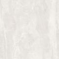 Плитка напол Krema  светло-бежевая (КМ4Е302-41)  44Х44  Cersanit
