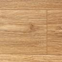 Ламинат Hessen Floor/Bavaria 3055-10 Карамель 33кл. 1215х197х8мм (уп.-2,394кв.м)