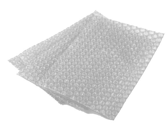 'Пленка воздушно-пузырчатая  (рул. 1200 мм х 50-100 п/м, 60 кв.м)