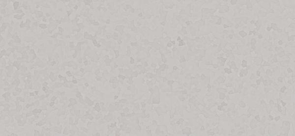 Плитка наст. Crystal  серая  (CUG091D)  20X44  Cersanit