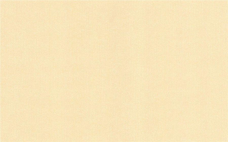 81120 (12) ОБОИ 1,06*10 м флиз горяч тис Щепка св желт