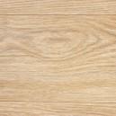 Ламинат Hessen Floor/Bavaria 3055-0 Мускат 33кл. 1215х197х8мм (уп.-2,394кв.м)