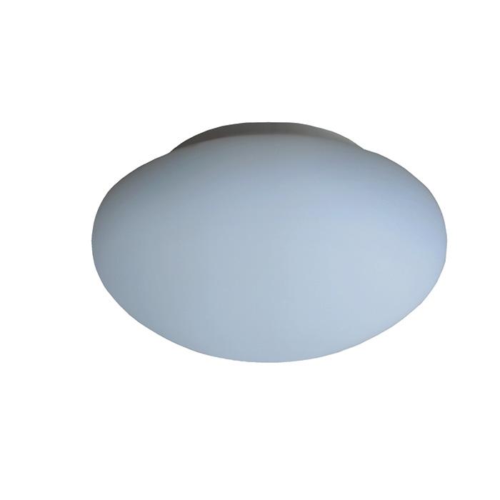 Светильник потолочный А7824PL-1WH