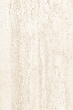 Плитка наст.TRAVERA светло-бежевая  (TTN301R) 30X45  Cersanit