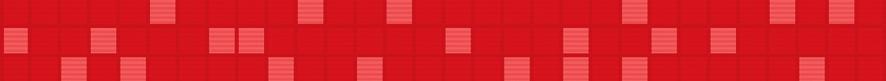 'Бордюр JADE C. VITRA RED S-24 4,5х50 Испания