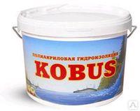 Гидроизоляция KOBUS 12 кг БС-132 готовая