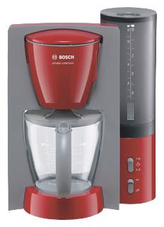 Кофеварка  Bosch ТКА-6024
