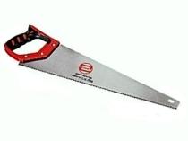 'Ножовка по дереву 500 мм стронг