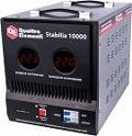 Стабилизатор ERGUS Stabilia 10000