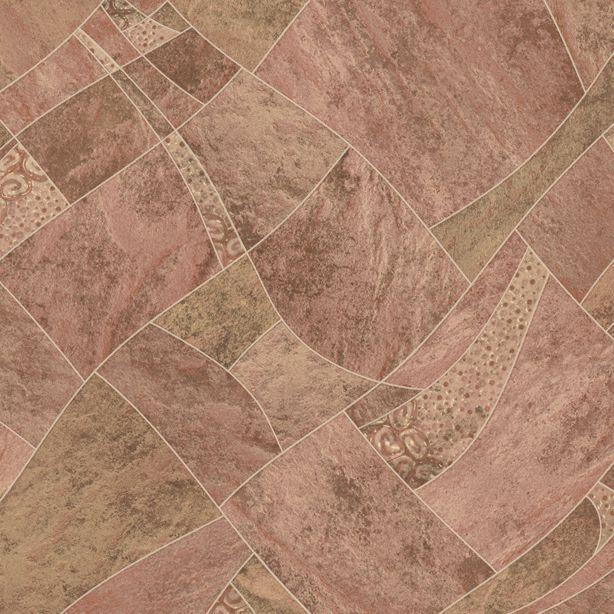 'Линолеум JUTEKS PREMIER EXTRA HAITI 2263 1.5 м