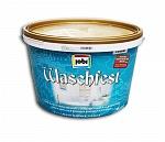 Краска База С WASCHFEST O2 д/ванн и кухонь 2,25л JOBI
