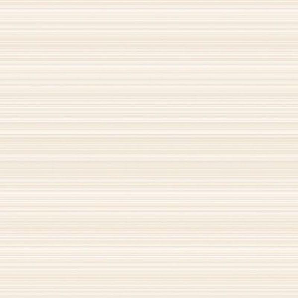 Плитка напол Меланж беж. 38,5*38,5