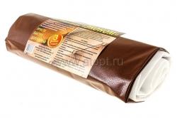 Комплект для обивки двери светло-коричневый