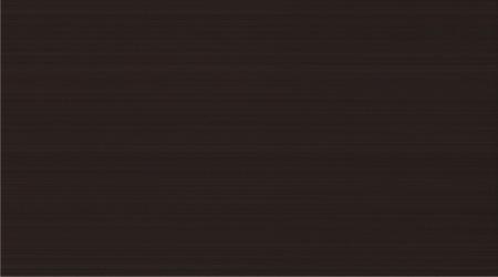 Плитка наст.BLACK 25X45