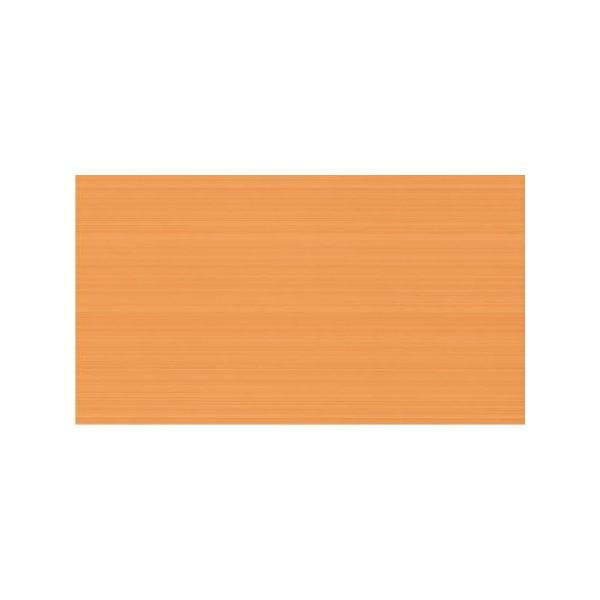 Плитка наст. Orange 25*45