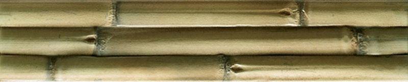Плитка наст. Albufera Verde 100х500 мм - 0,75 в уп.