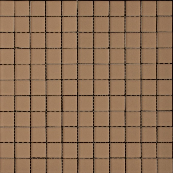 Мозаика А-162 мат. 30Х30