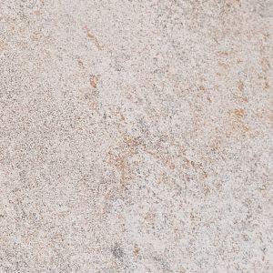 Плитка напол. Gres de Aragon Castano база клинкер 31х31 Испания
