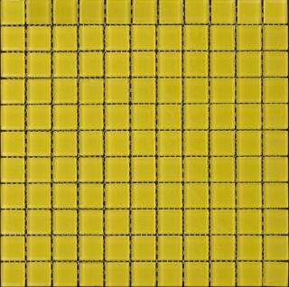 Мозаика А-151 (B-051) мат. 30Х30