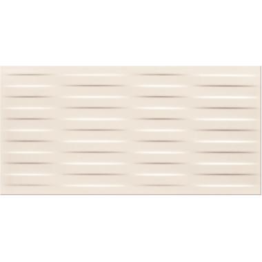 Плитка White Satin Braid 29.7*60