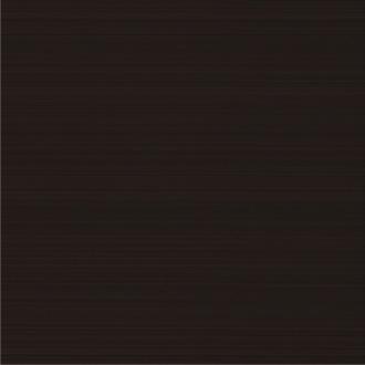 Плитка напол. BLACK 33X33