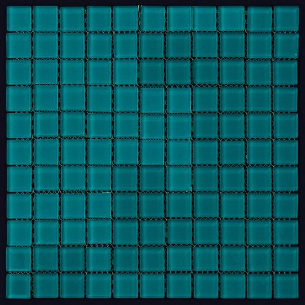 Мозаика А-102 (B-102) глянц. 30Х30