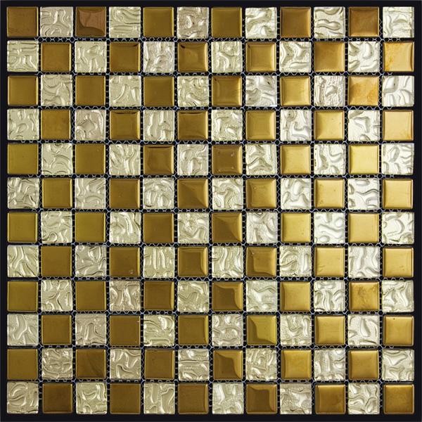 Мозаика PA004 39-057 298Х298