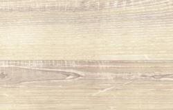 Ламинат GRUNHOF Ясень стокгольм  1380х193х8мм (1 уп.-2,13м.кв) 32 кл.