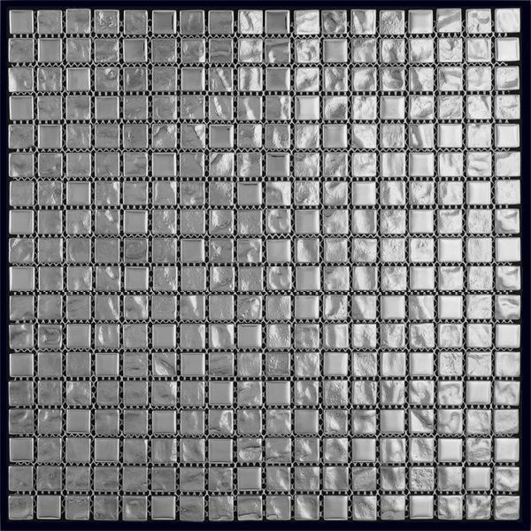 Мозаика BSUA102 18-028 298Х298
