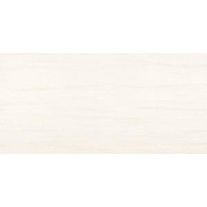 Плитка Infinita Cream 29*59.3