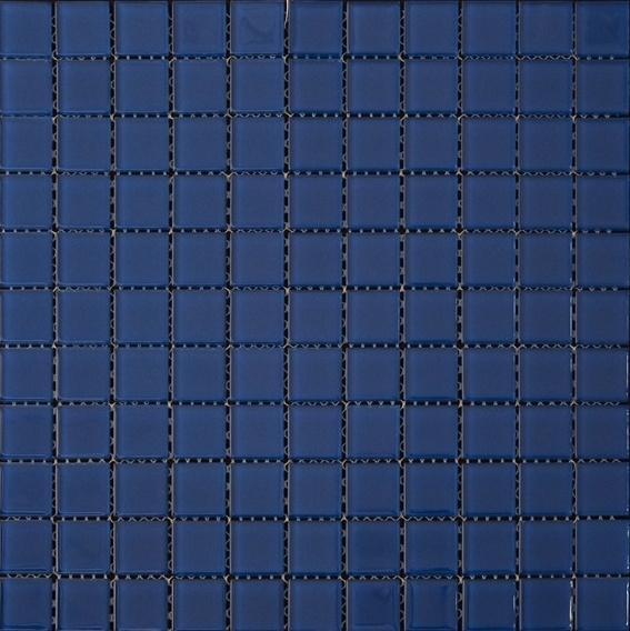 Мозаика А-011 (B-011) глянц. 30Х30