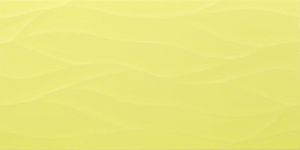 Плитка Гардения ПО9ГД800 24,9*50