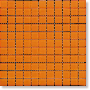 Мозаика А-062 (B-062) гнянц. 30Х30