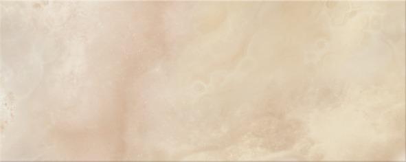 Плитка наст. Vanilla Stone beige 20*50